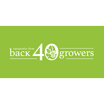 Back40Growers HYP Logo