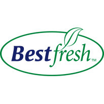 BestFresh