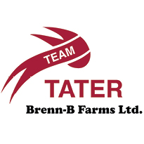 Brenn B Farms Logo