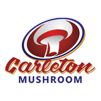 CarletonMushrooms