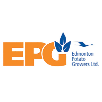 EdmontonPotatoGrower