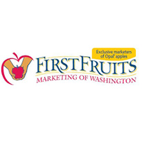 FirstFruitMarketing