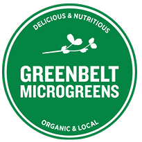 greenbeltmicrogreens_website