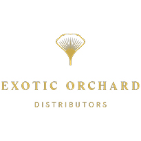 Exotic Orchard Distributors