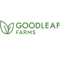 GoodLeaf Farms