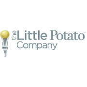 LittlePotatoCompany