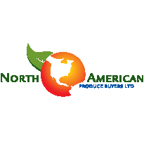 North American Produce Buyers Logo