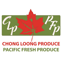 PacificPRoduce
