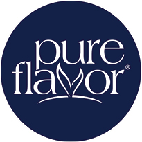 PureFlavor For Website'