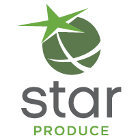Star Produce Logo