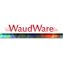 WaudwareIncorporated