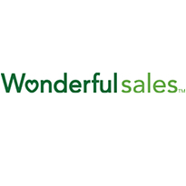 WonderfulSales Logo