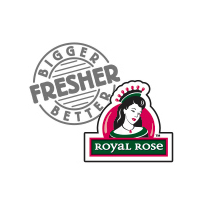 Royal Rose Logo