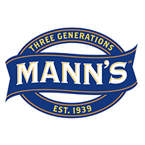 mann_website