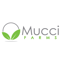 Mucci Farms Logo