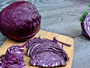 All about Red Cabbage