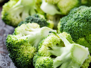 All About Broccoli