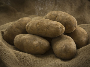 February is PEI Potato Lovers Month!
