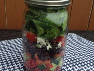 Picnic_Jar_Salad_Aug_2014_448_600