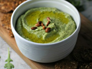 Lunch Made Easy: Dairy Free Cream of Asparagus Soup and Roasted Veggie sandwich