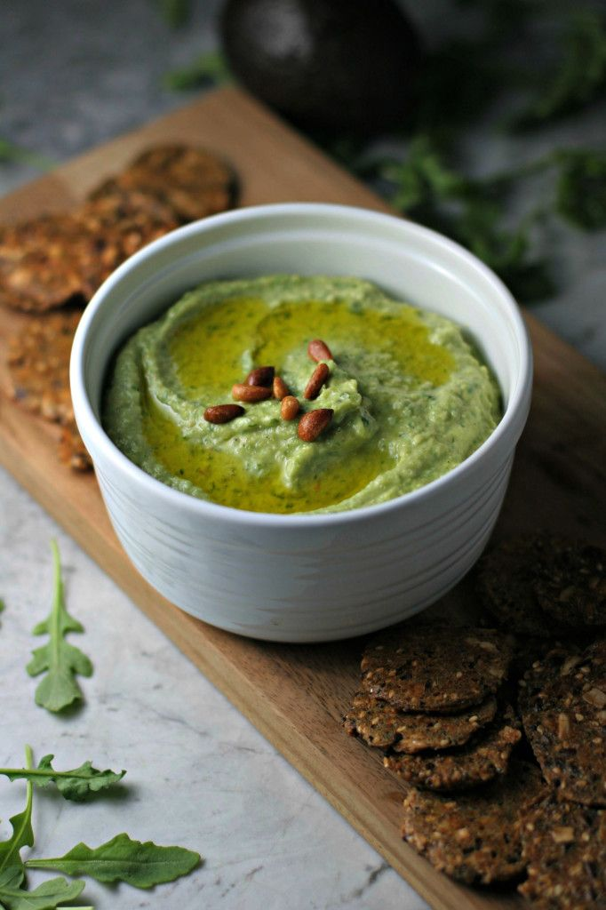 Lunch Made Easy: Dairy Free Cream of Asparagus Soup and ...