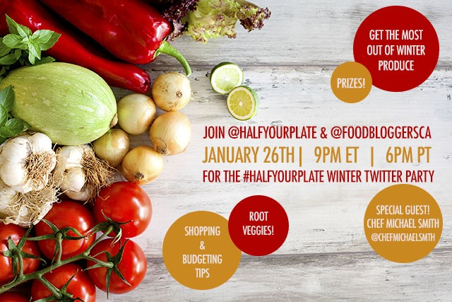 HalfYourPlate-RSVP-640x427