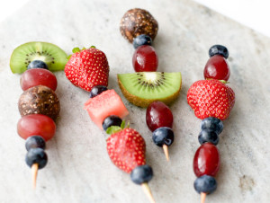 brochettes-fruits-18