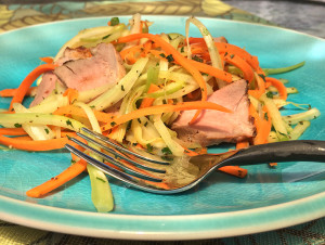 pork-and-celery-slaw