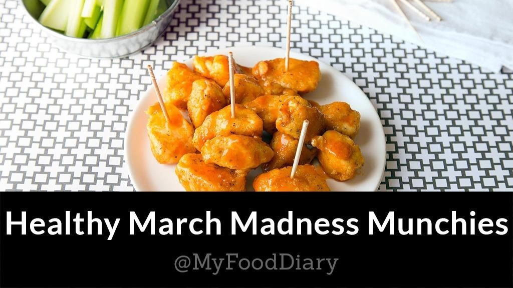 MarchMaddness