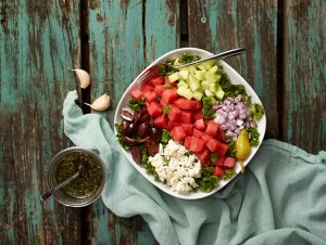 Watermelon-Greek-Salad_2017 small